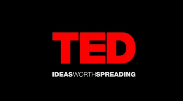 6 Empowering Ted Talks To Watch