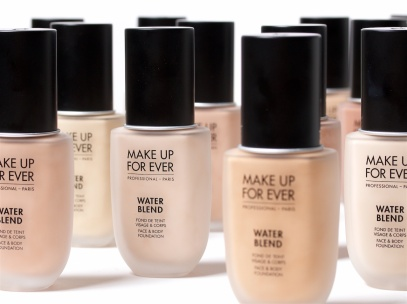 Make-Up-For-Ever-Water-Blend-623