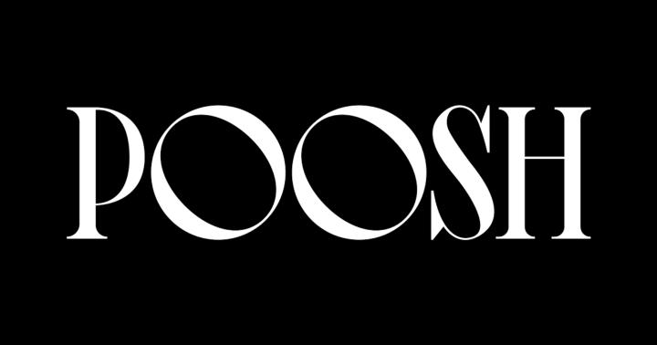 Poosh: Kris Jenner On How To Be A Boss | KourtneyKardashian